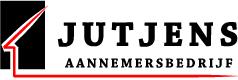 Aannemersbedrijf Jutjens
